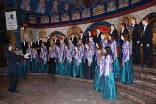festiwal2008 012 chor1