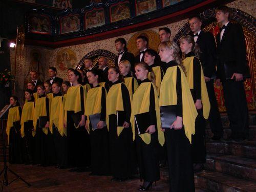 festiwal2008 025 inau1