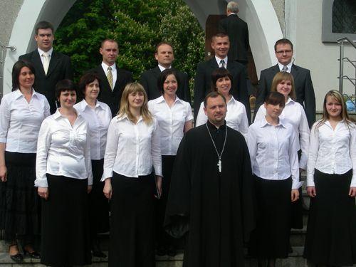 festiwal2008 033 bialowieza1
