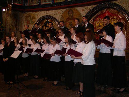 festiwal2008 036 bielsk1