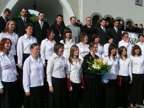 festiwal2008 040 bielsk3