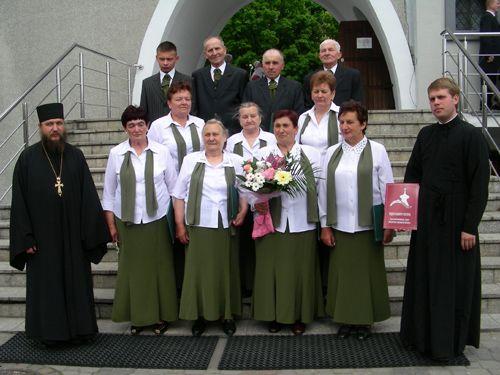 festiwal2008 050 kostomloty1