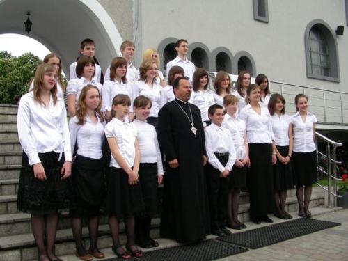 festiwal2008 054 bielsk11