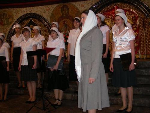 festiwal2008 055 dymitra2