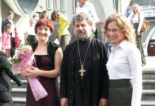 festiwal2008 060 chrzciciela11