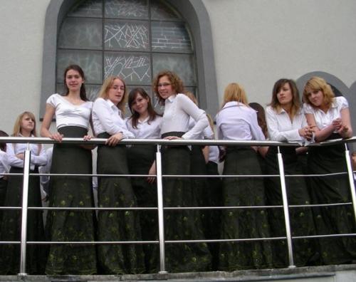 festiwal2008 063 chrzciciela4