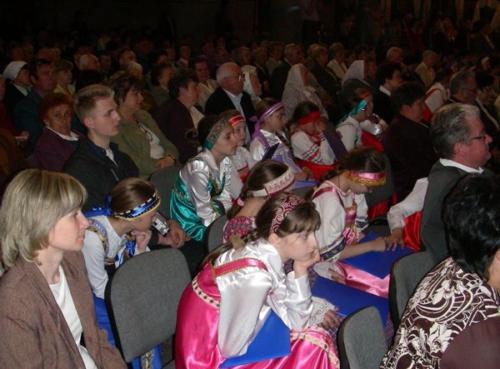 festiwal2008 066 cerkiew11