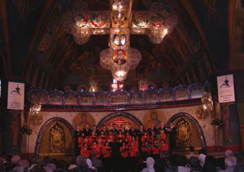 festiwal2008 067 cerkiew22