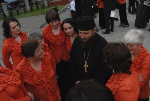 festiwal2008 070 mariawita4