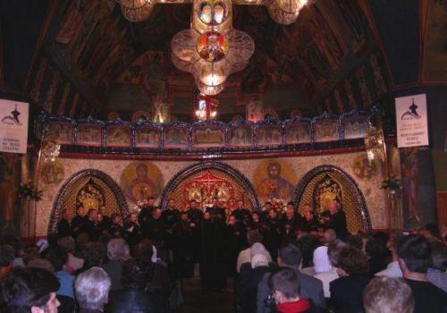 festiwal2008 081 duchowienstwo4
