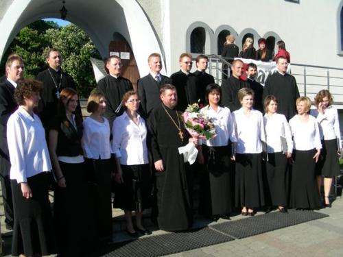 festiwal2008 082 psalmisci1