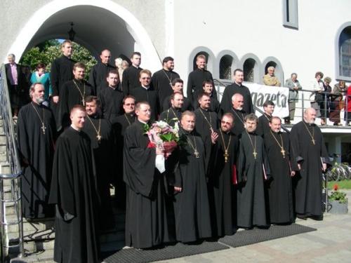 festiwal2008 083 duchowienstwo