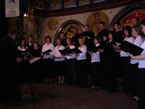 festiwal2008 084 psalmisc2