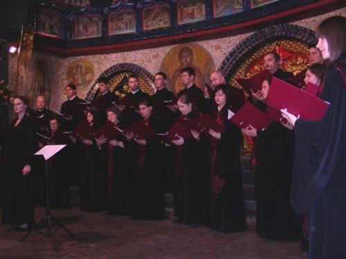 festiwal2008 086 polifonia1