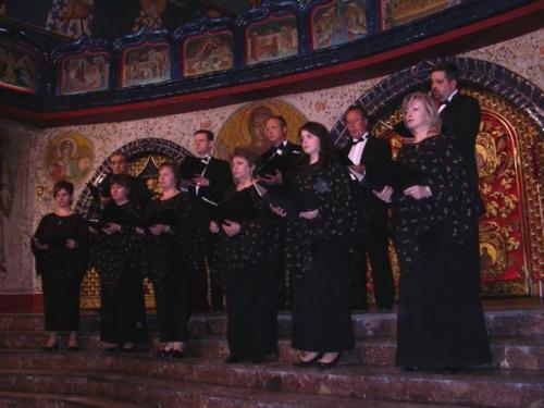 festiwal2008 094 ormianie1