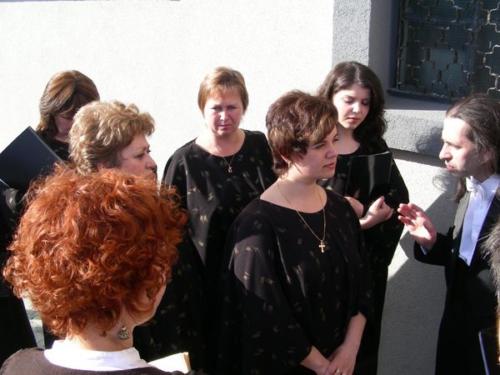 festiwal2008 095 ormianie2