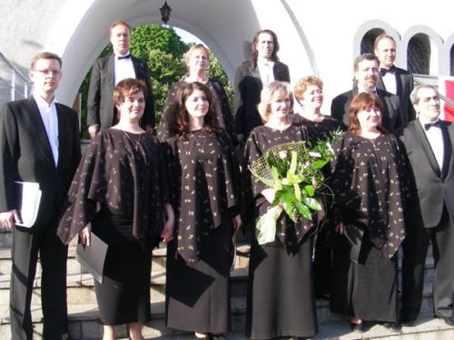 festiwal2008 096 ormianie3