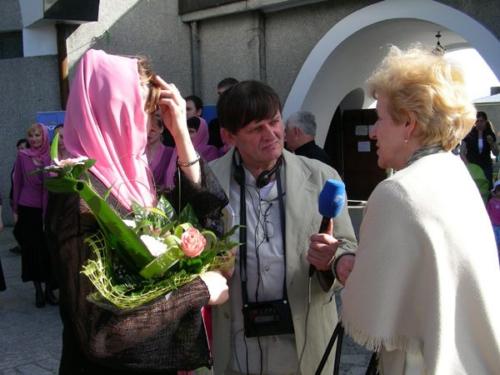 festiwal2008 097 ukraina2
