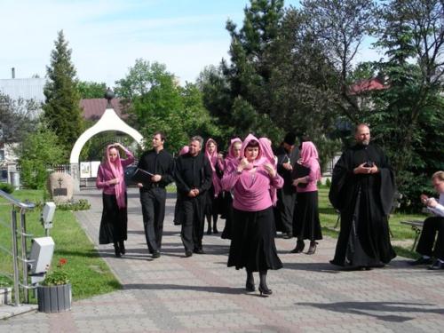 festiwal2008 099 ukraina4