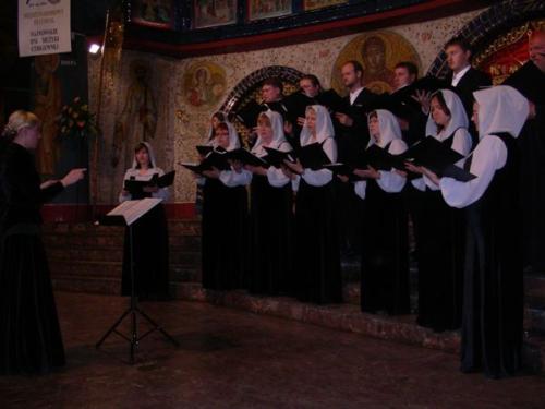 festiwal2008 103 litwa2
