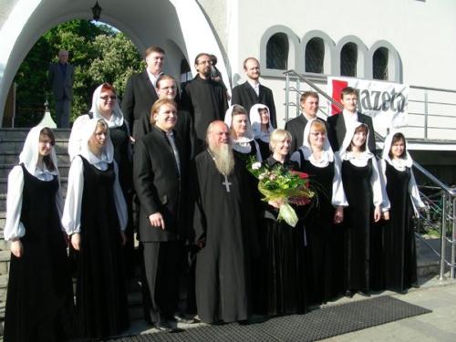 festiwal2008 104 litwa3