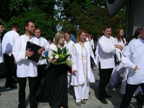 festiwal2008 106 czarnogora2