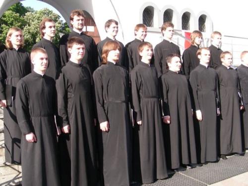festiwal2008 109 rosja1