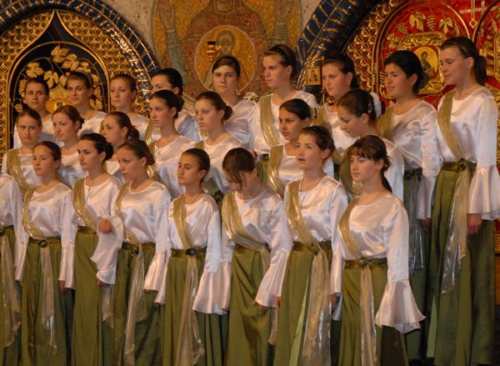 festiwal2008 116 0202