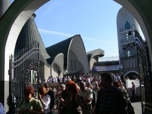 festiwal2008 170 45zak