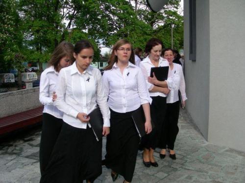 festiwal2009 013 4