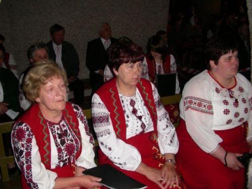 festiwal2009 020 kal4
