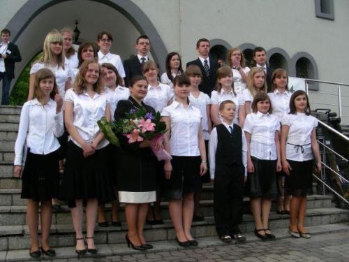 festiwal2009 023 dymitra9