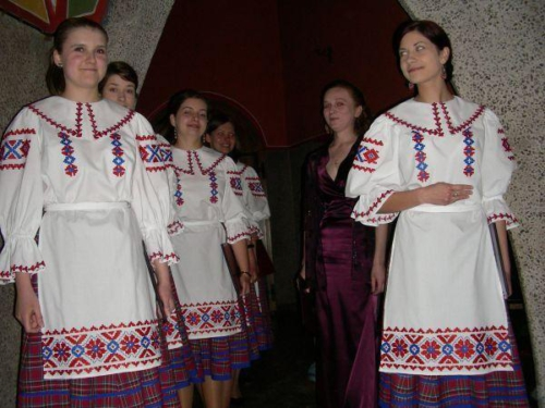 festiwal2009 024 ram2