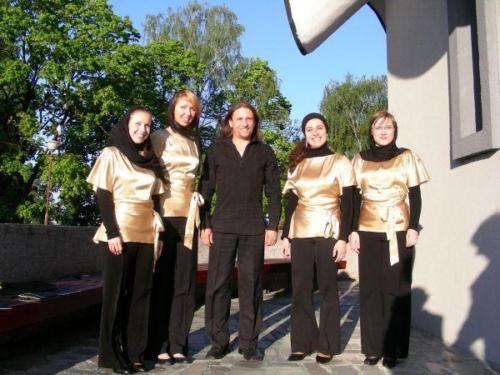 festiwal2009 027 robin