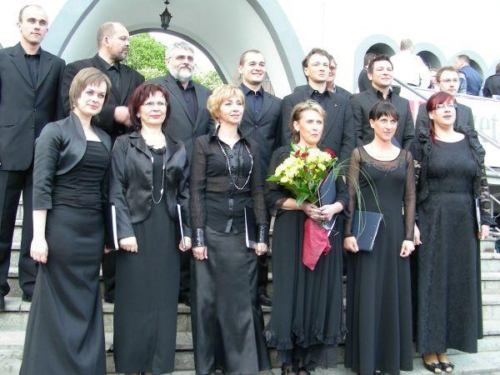 festiwal2009 030 s