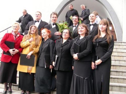 festiwal2009 033 o2