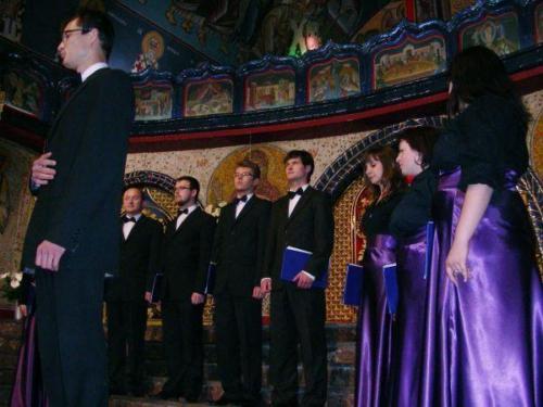 festiwal2009 036 z