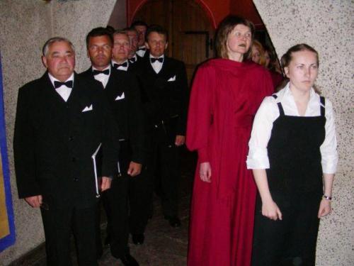 festiwal2009 048 pru