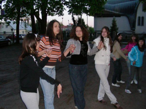 festiwal2009 050 ser3