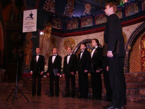 festiwal2009 058 minsk2