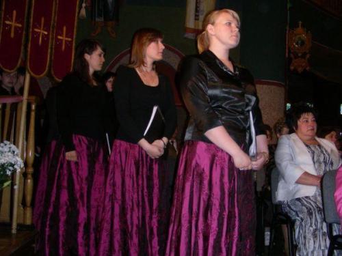festiwal2009 064 waw4