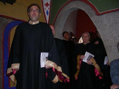 festiwal2009 081 gr3