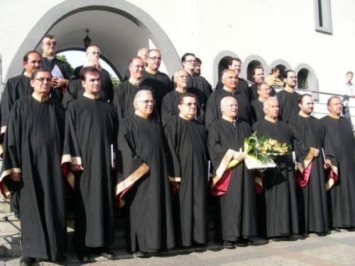 festiwal2009 084 gr6