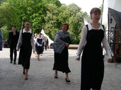 festiwal2009 089 41