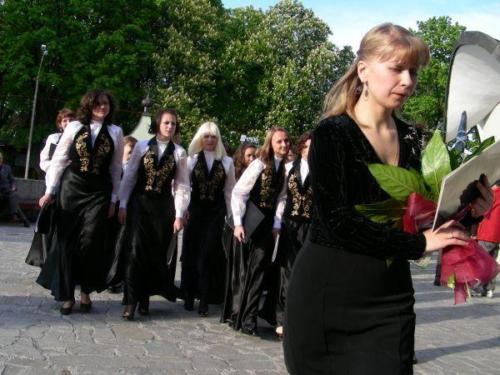 festiwal2009 091 bialo2