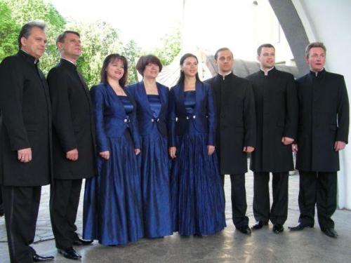festiwal2009 100 ros21
