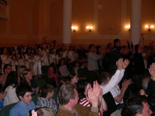 festiwal2009 121 wyniki14