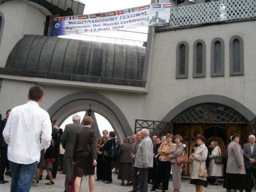 festiwal2010 002 inaugu888