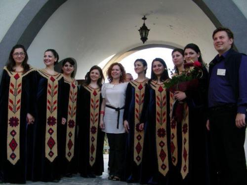 festiwal2010 004 armenia038