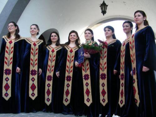 festiwal2010 005 armenia029